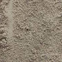 Logo of Ferntree Sand & Soil