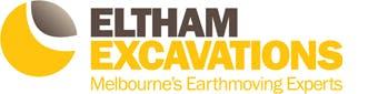 Eltham Excavations
