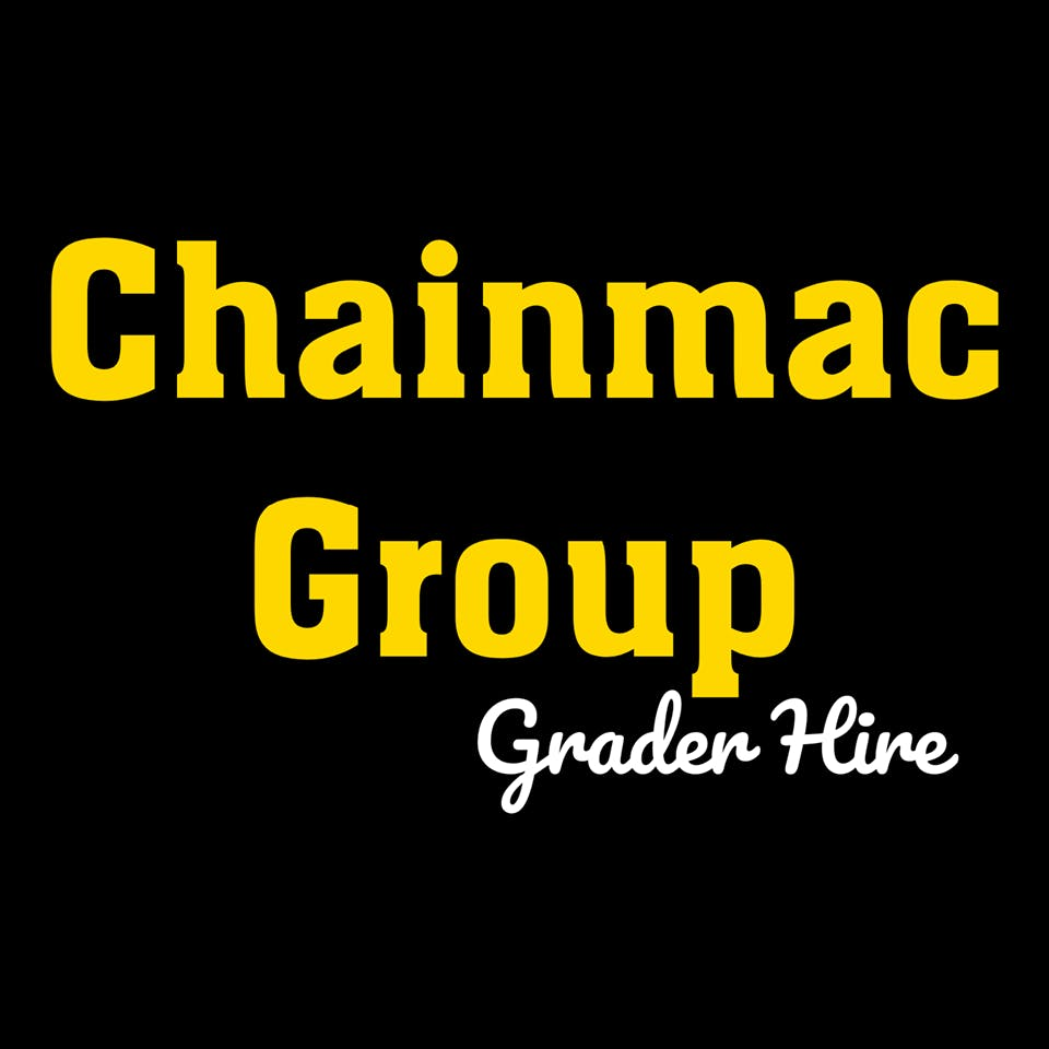 Chainmac Group Pty Ltd