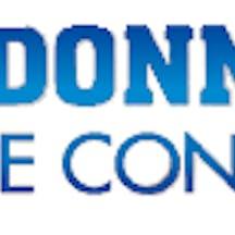 Logo of Decor-Stone Concrete Products
