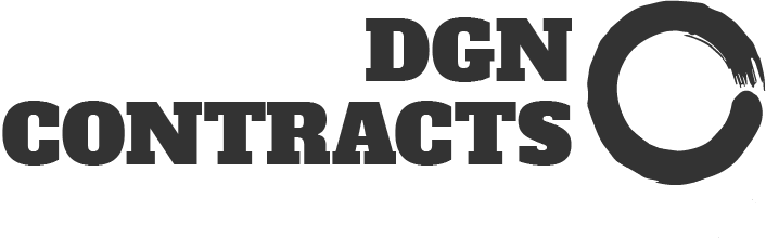 DGN contracts