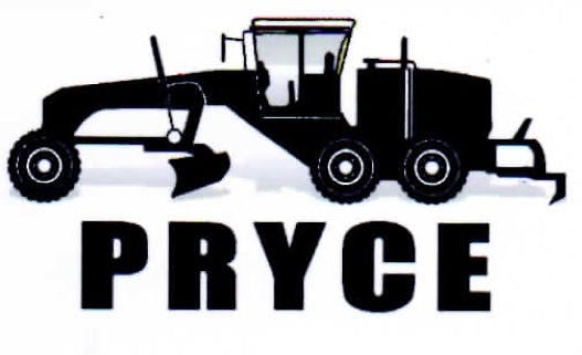 Pryce Investments