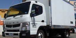 Benetook Automotive & Bus Hire All Types