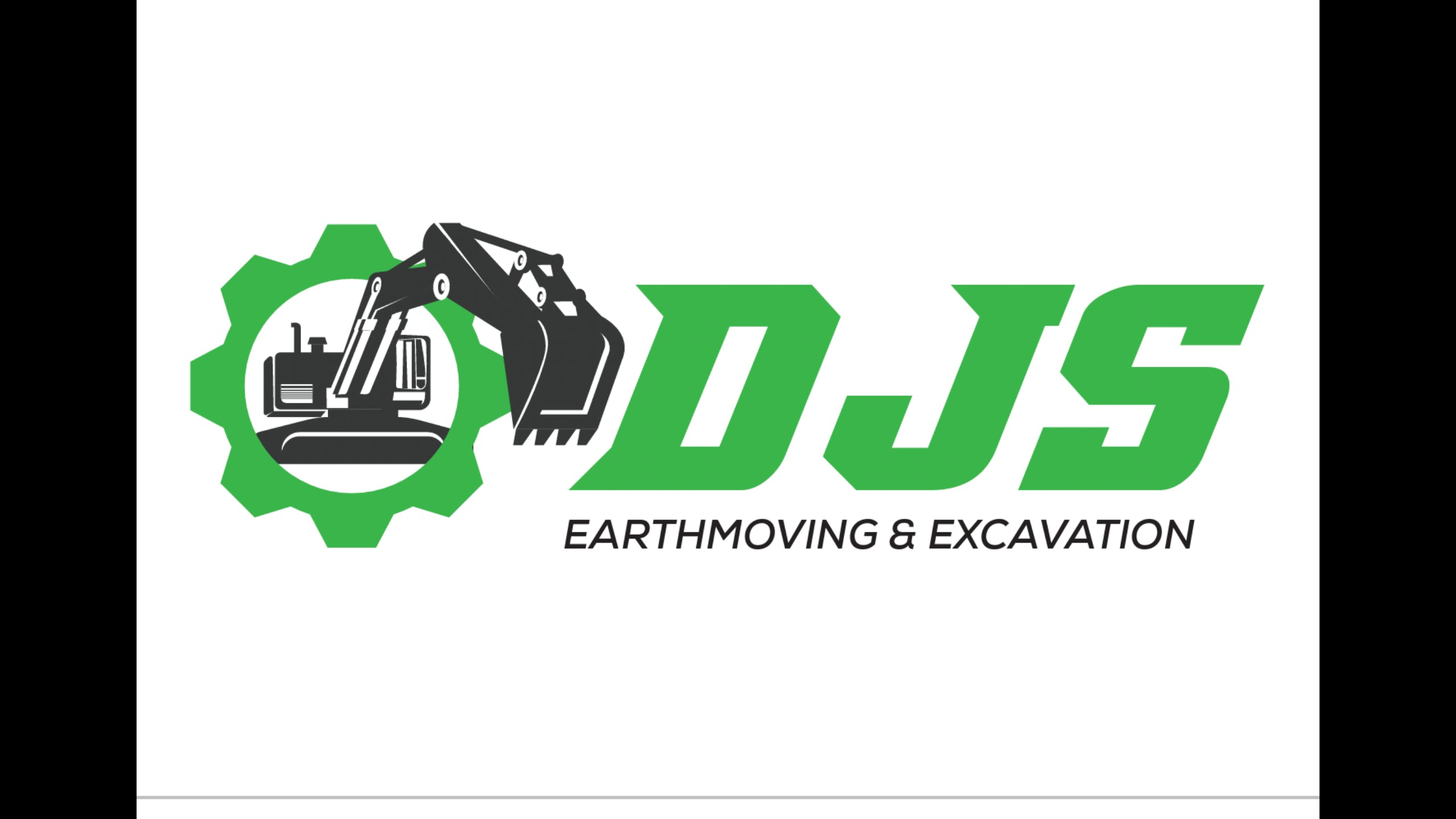 Djs earthmoving & excavation PTY LTD