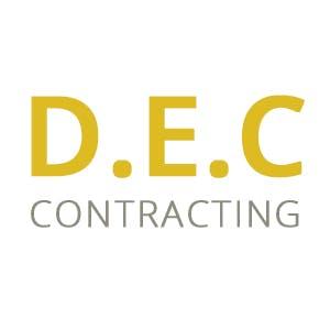 D.E.C Contracting