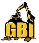GBI Earthworks logo