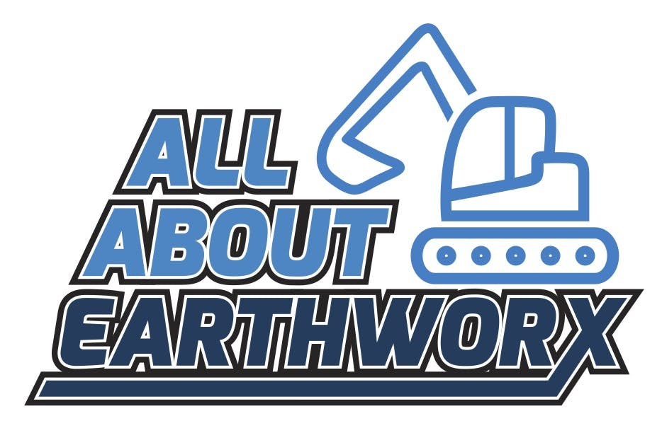 All About Earthworx