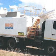 Logo of Diversified Building Services (QLD) Pty Ltd