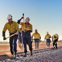 Logo of Bowen Basin Mine Maintenance & Labour Hire