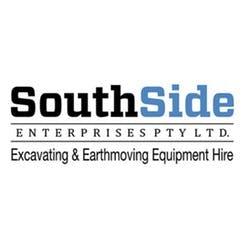 Southside Enterprises pty ltd