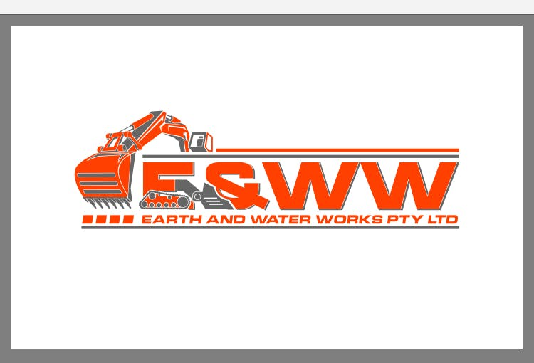 Earth and Water Works Pty Ltd
