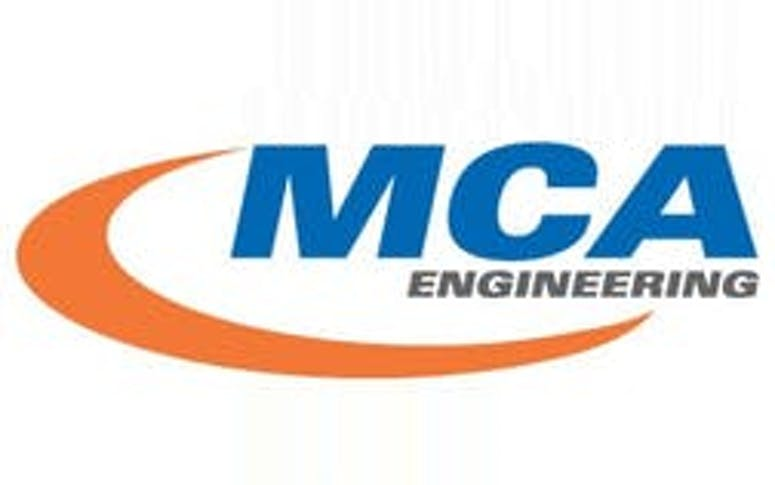 Engineering Consultants