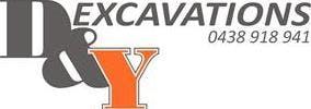 D&Y Excavations Pty Ltd