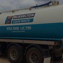 Logo of Busselton Civil & Plant Hire (BCP Group)