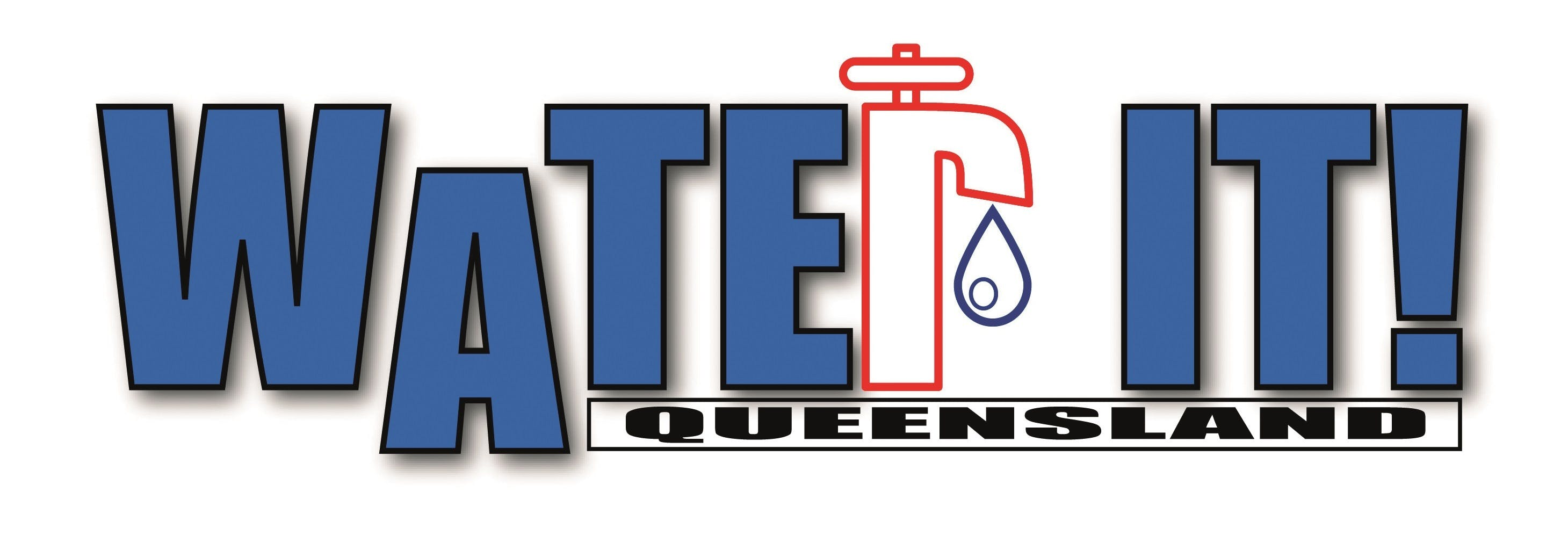 Water-It! Queensland Pty Ltd