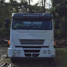 Logo of Water-It! Queensland Pty Ltd