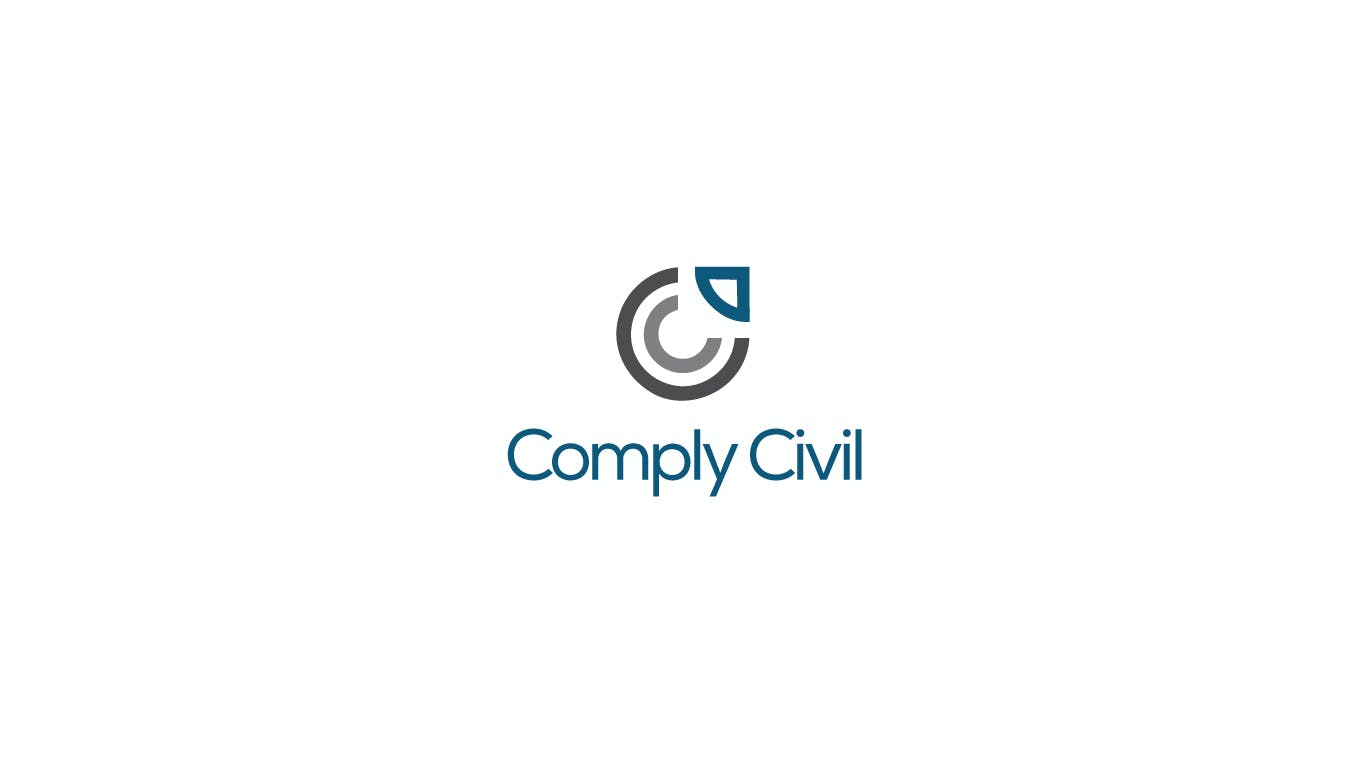 Comply Civil Pty Ltd
