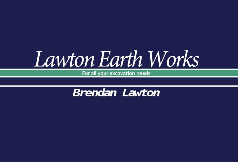 Lawton Earth Works