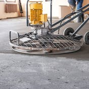 Concrete Cutting Hire   Australia Wide   iSeekplant com au