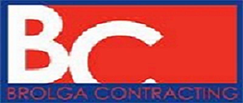 Brolga Contracting