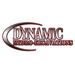 Dynamic HydroExcavations