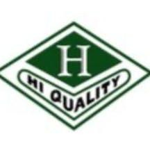 Logo of Hi-Quality Concrete