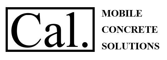 CAL CONCRETE PTY LTD
