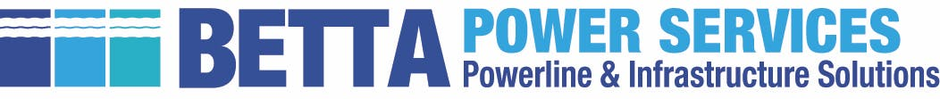 Betta Power Services