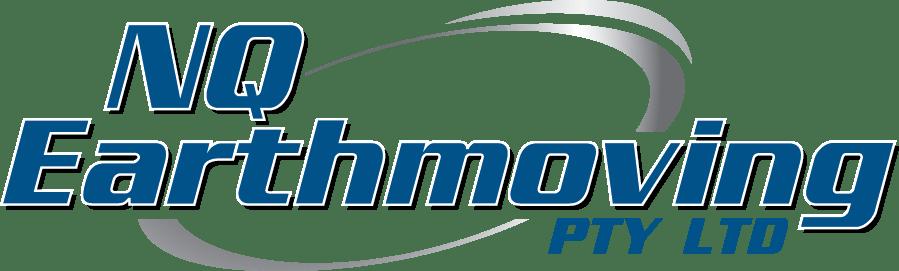 NQ Earthmoving Pty Ltd
