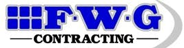 FWG Contracting and Hire