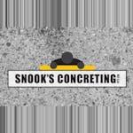 Snook's Concreting