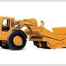 Logo of BH Mining & Civil Pty Ltd