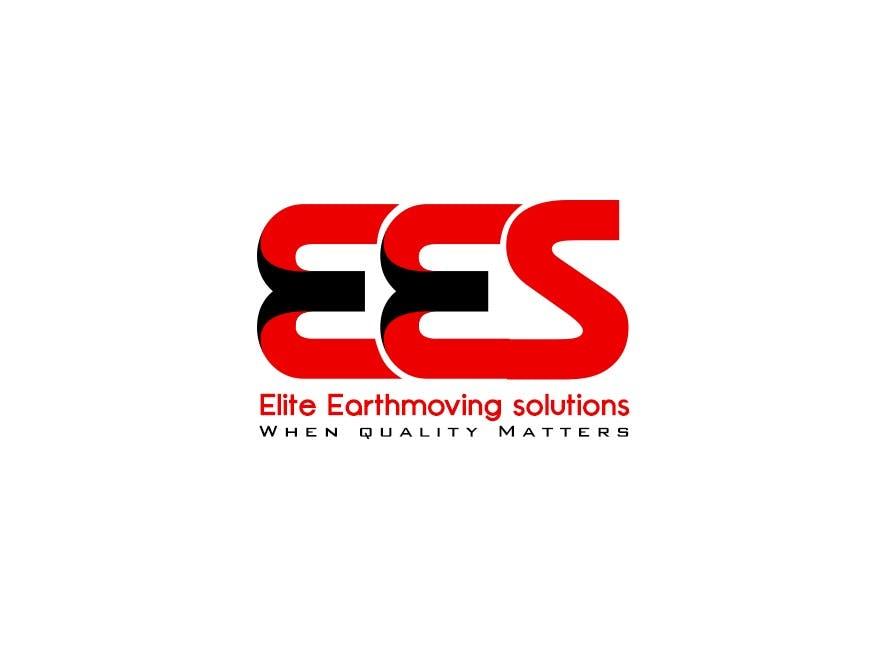 Elite Earthmoving Solutions Pty Ltd