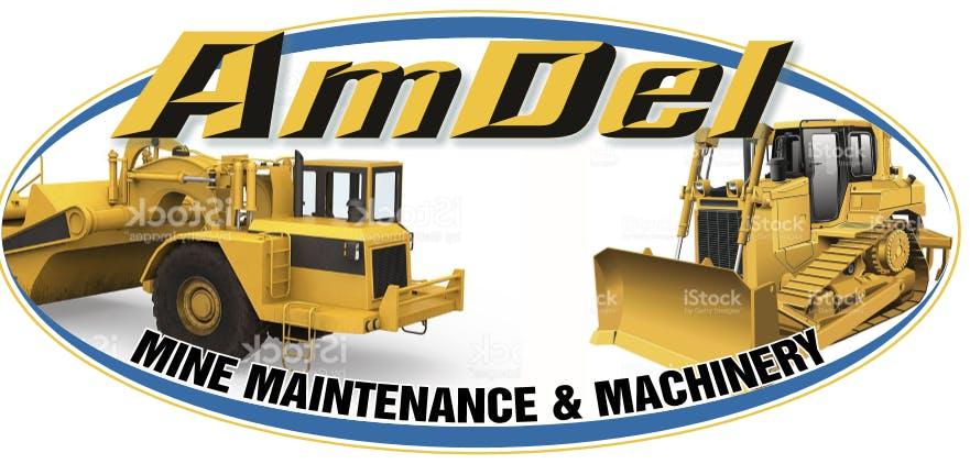 Amdel Mine Maintenance & Machinery