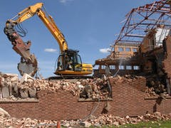 https://iseekplant-secure.imgix.net/db/images/demolition-excavator/5b299e4378df6.jpeg?