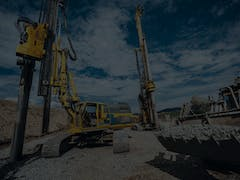 https://iseekplant-secure.imgix.net/db/images/drilling-piling-and-underboring/5c133fa2b9f9b.png?