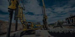 Eastcon Group Pty Ltd Drilling, Piling and Underboring, Directional Drilling Rigs and Contracting: N/A