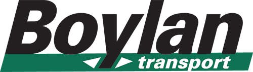 Boylan Transport Pty Ltd