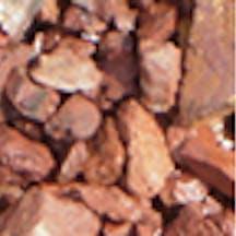 Logo of Australian Native Landscapes Pty Ltd