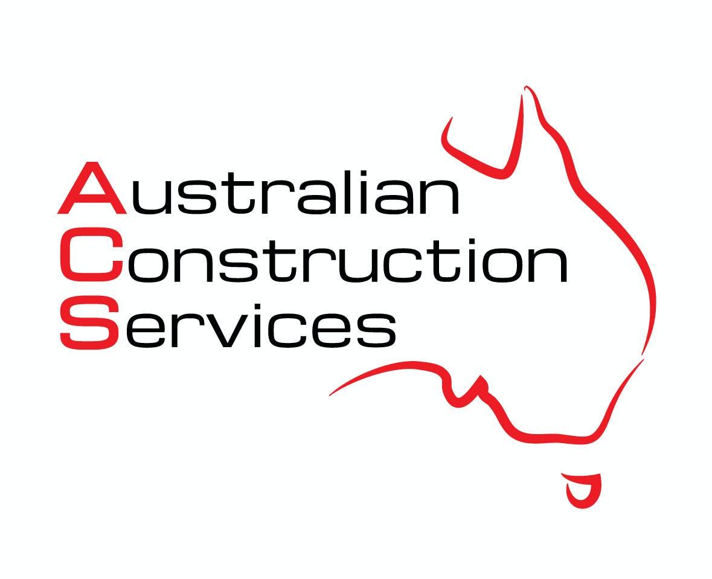 ACS Australian Construction Services