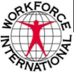 Workforce International