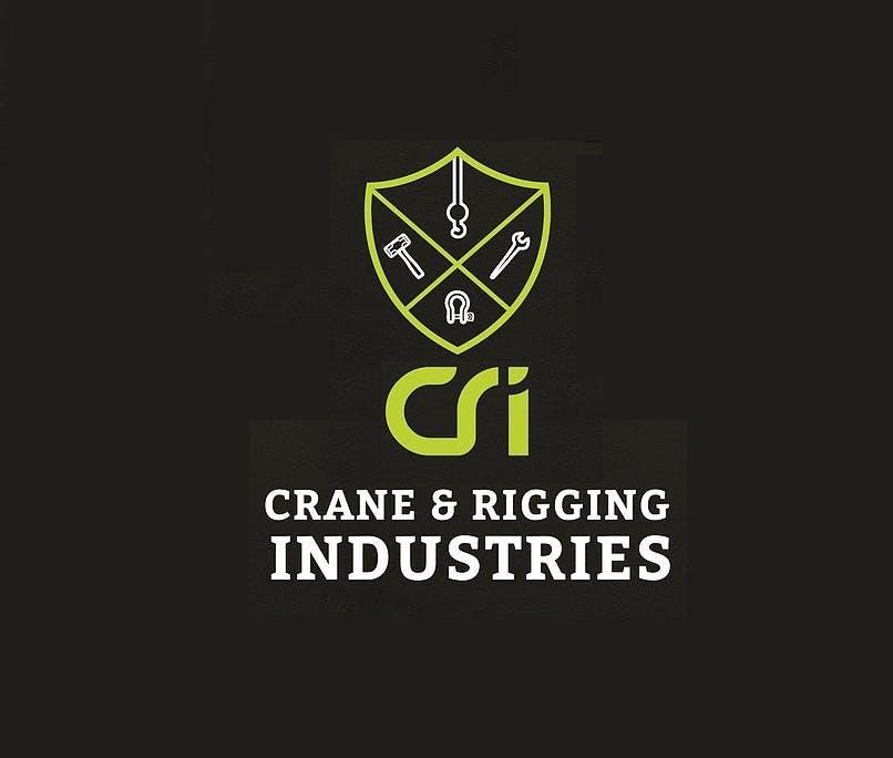 Crane & Rigging Industries
