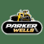 Parker Wells Pty Ltd