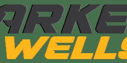 Parker Wells Pty Ltd banner