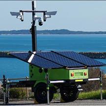 Logo of EcoQuip Australia