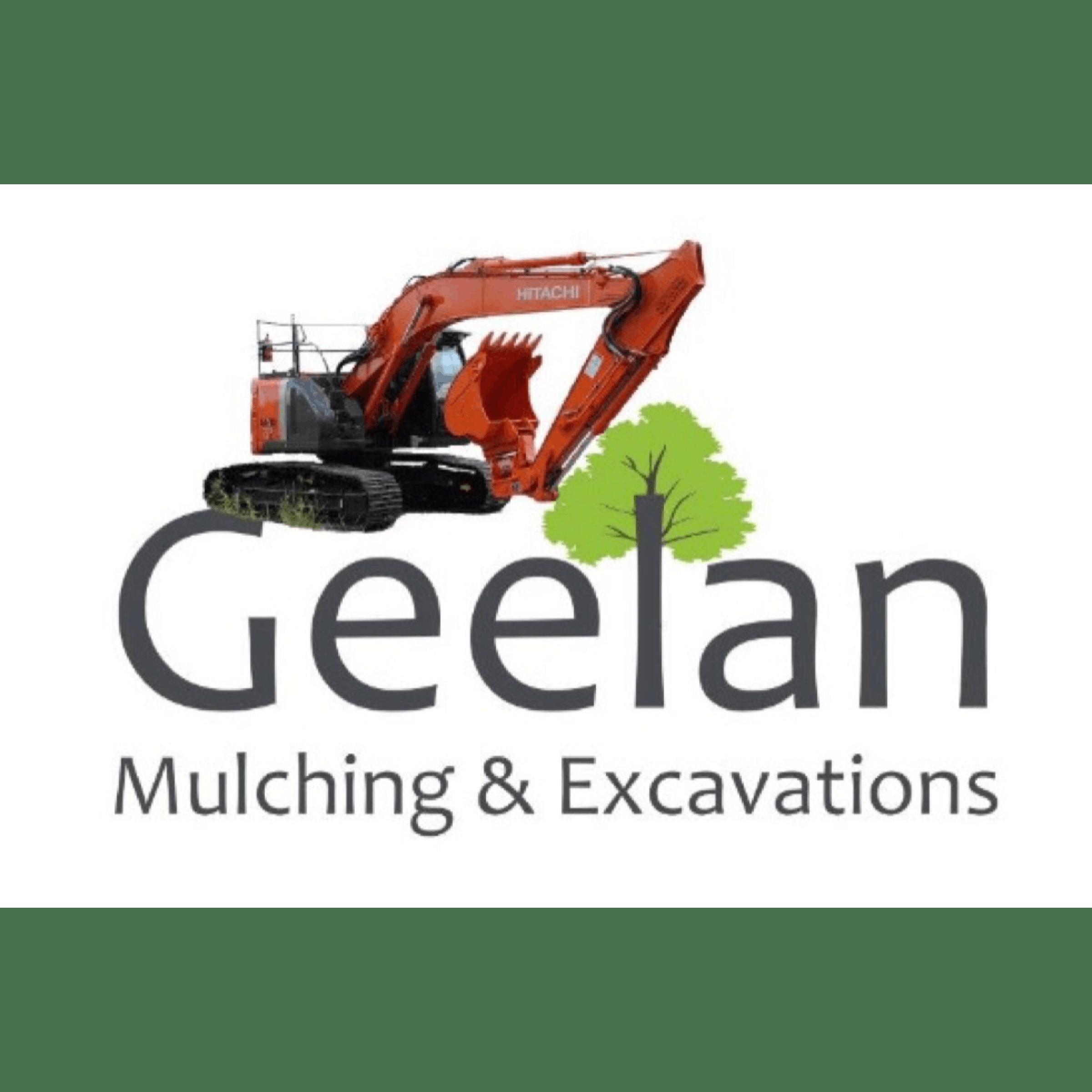 Geelan Mulching and Excavations