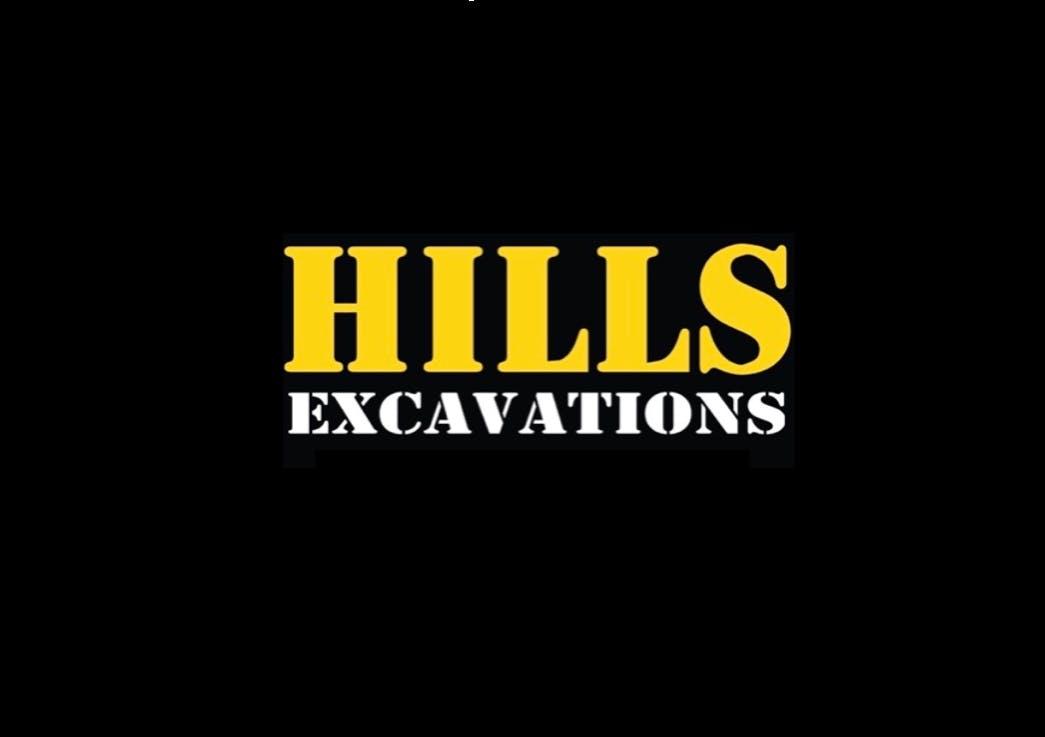Hills Excavations