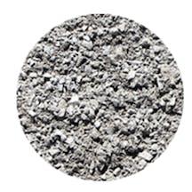 Logo of Marino Quarry