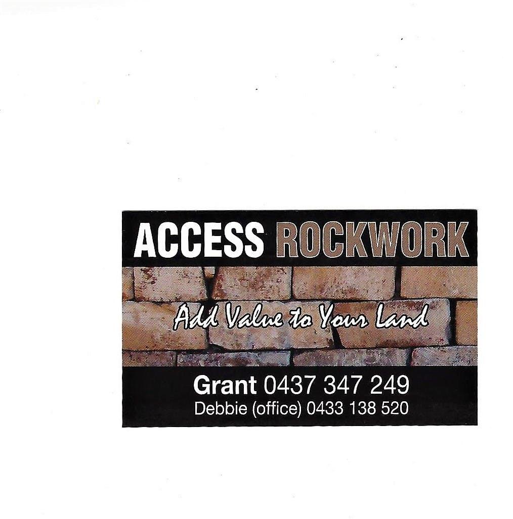Accessrockwork