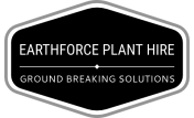 Earthforce Plant Hire